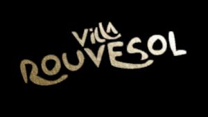 Villa Rouvesol